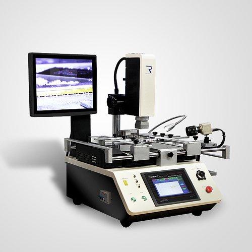 BK-i310Rework System(리웍장비)